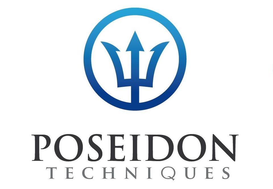 Poseidon Techniques